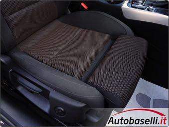 AUDI A4 ALLROAD 2.0 TDI QUATTRO BUSINESS S-TRONIC 190CV