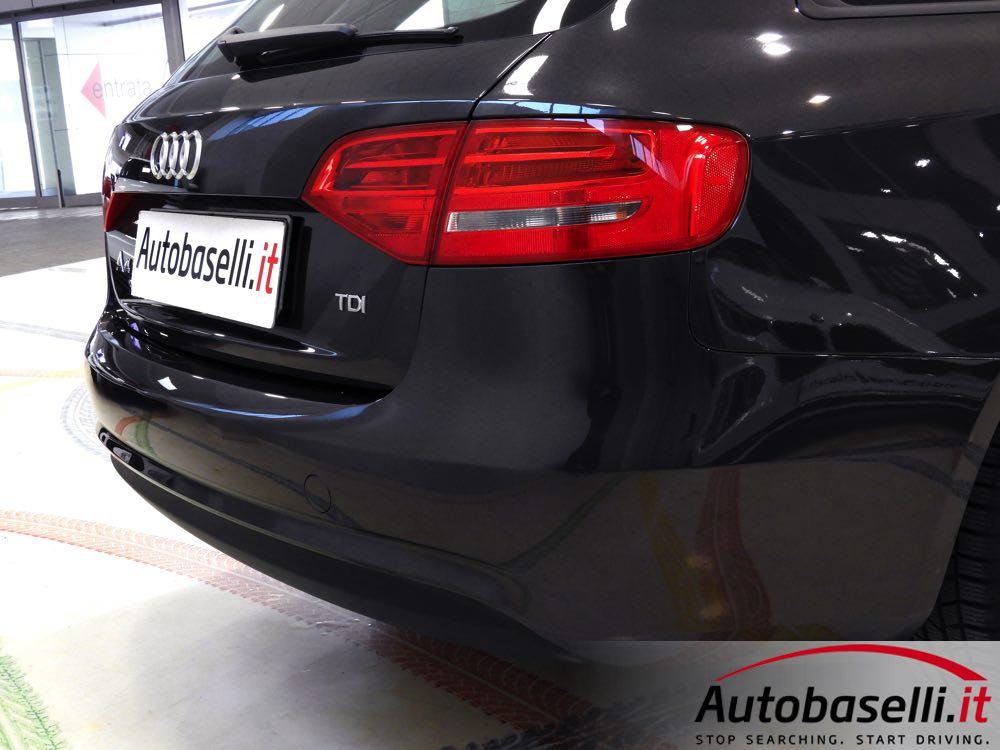Audi a4 incidentata hairstylegalleries com