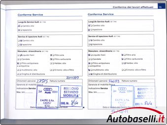 AUDI A5 2.7 TDI MULTITRONIC AMBITION S-LINE