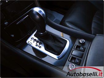INFINITI EX 3.0 D V6 GT PREMIUM AUTOMATICA
