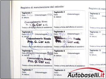 MITSUBISHI PAJERO 3.2 DI-D INTENSE AUTOMATICA