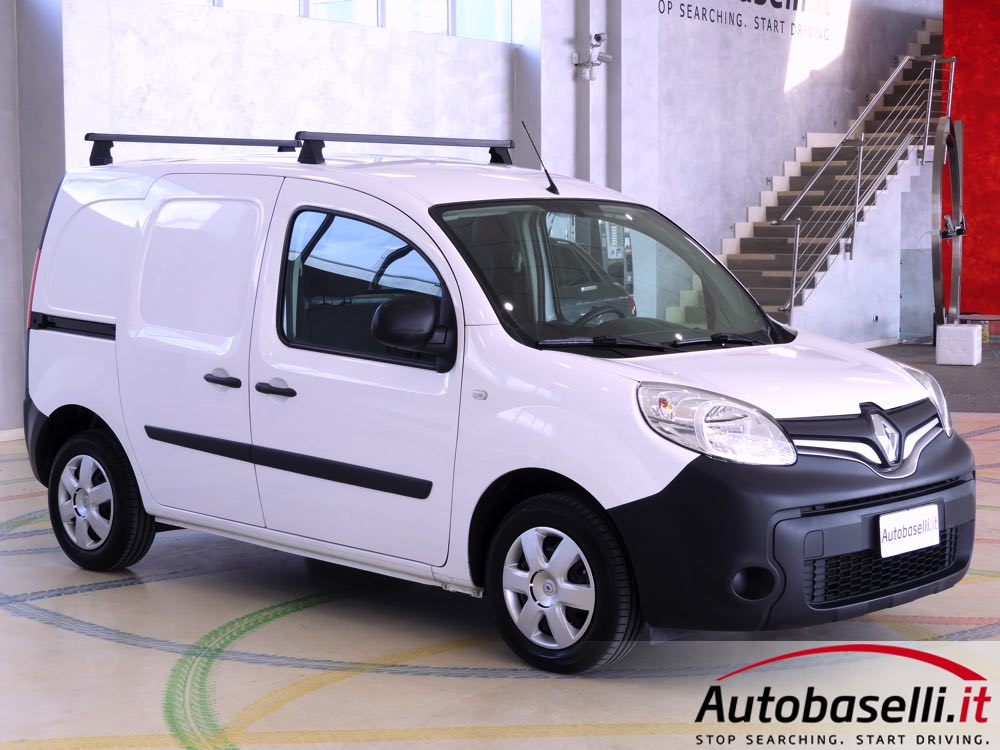 renault kangoo express energy 1 5 dci l1 h1 90 cv bluetooth climatizzatore cassone allestito. Black Bedroom Furniture Sets. Home Design Ideas