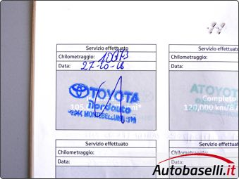 TOYOTA AVENSIS 2.2 D-4D SOL PLUS