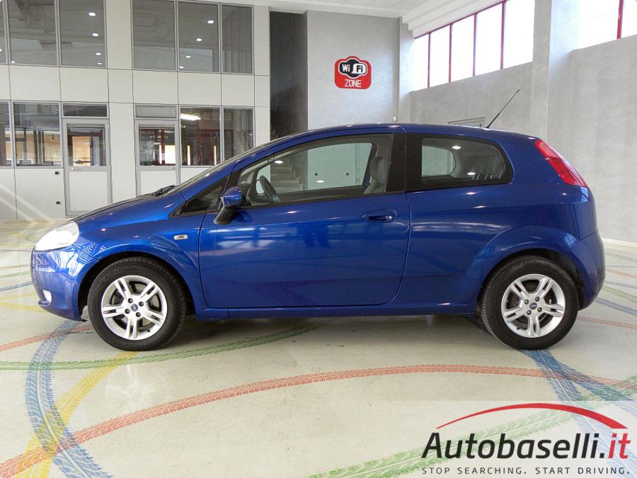 Concessionari Fiat Milano E Provincia  blackhairstylecuts.com