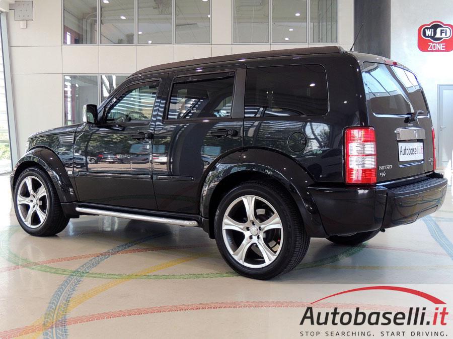 100% autentico migliore a buon mercato moda di vendita caldo Autobaselli, Auto Usate, Vendita Auto Usate, Automobili ...