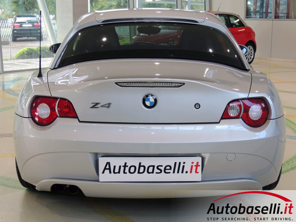 Bmw Z4 Dtc Bmw Z4 Dtc Reviews Prices Ratings With Various