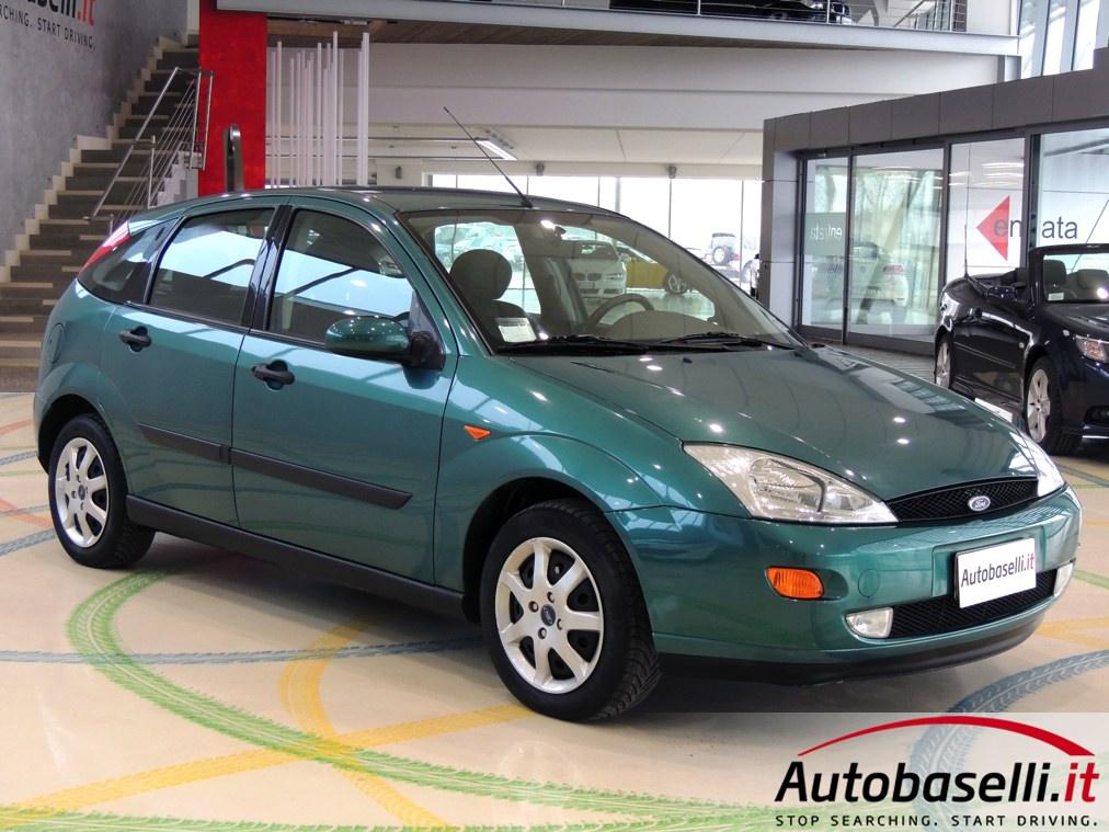 Schemi Elettrici Ford Focus : Programmare vetri elettrici ford focus