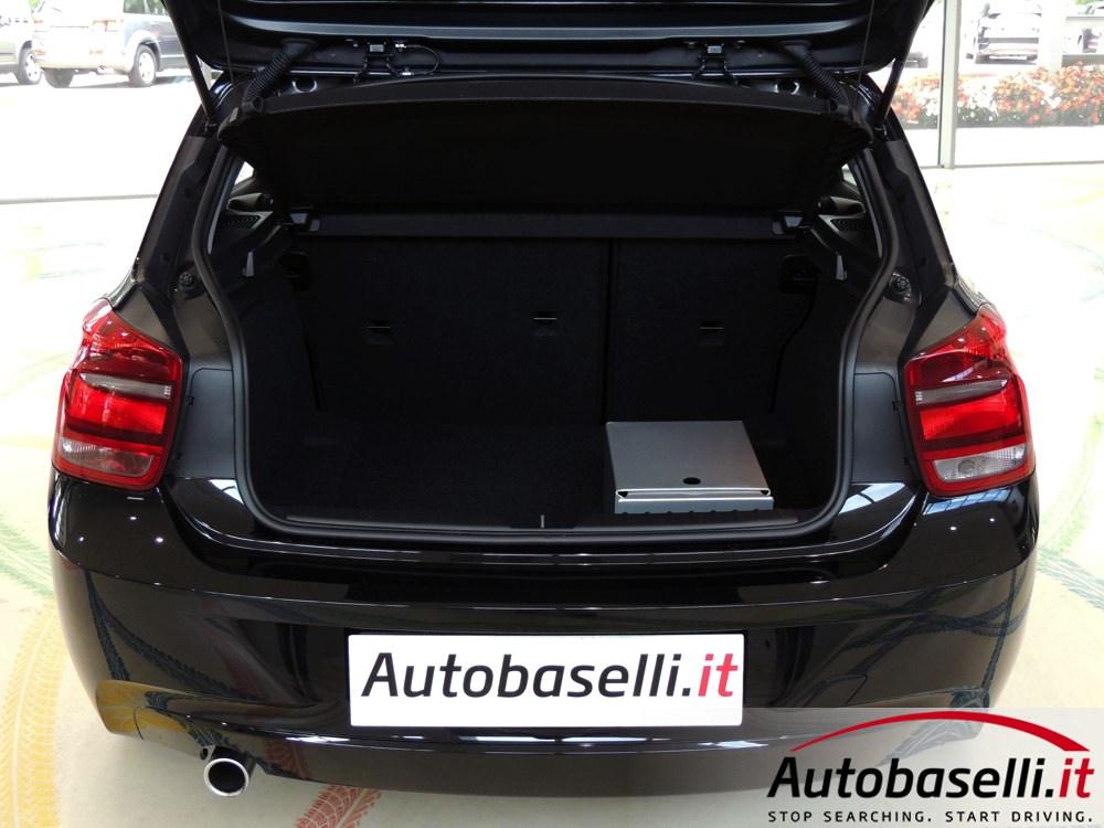 keyless 39 go radio cd limitatore airbag start stop climatizzatore garanzia bmw unico. Black Bedroom Furniture Sets. Home Design Ideas
