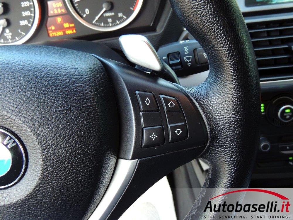 Bmw X6 Xdrive 35d Futura 286 Cv Cambio Automatico Pad