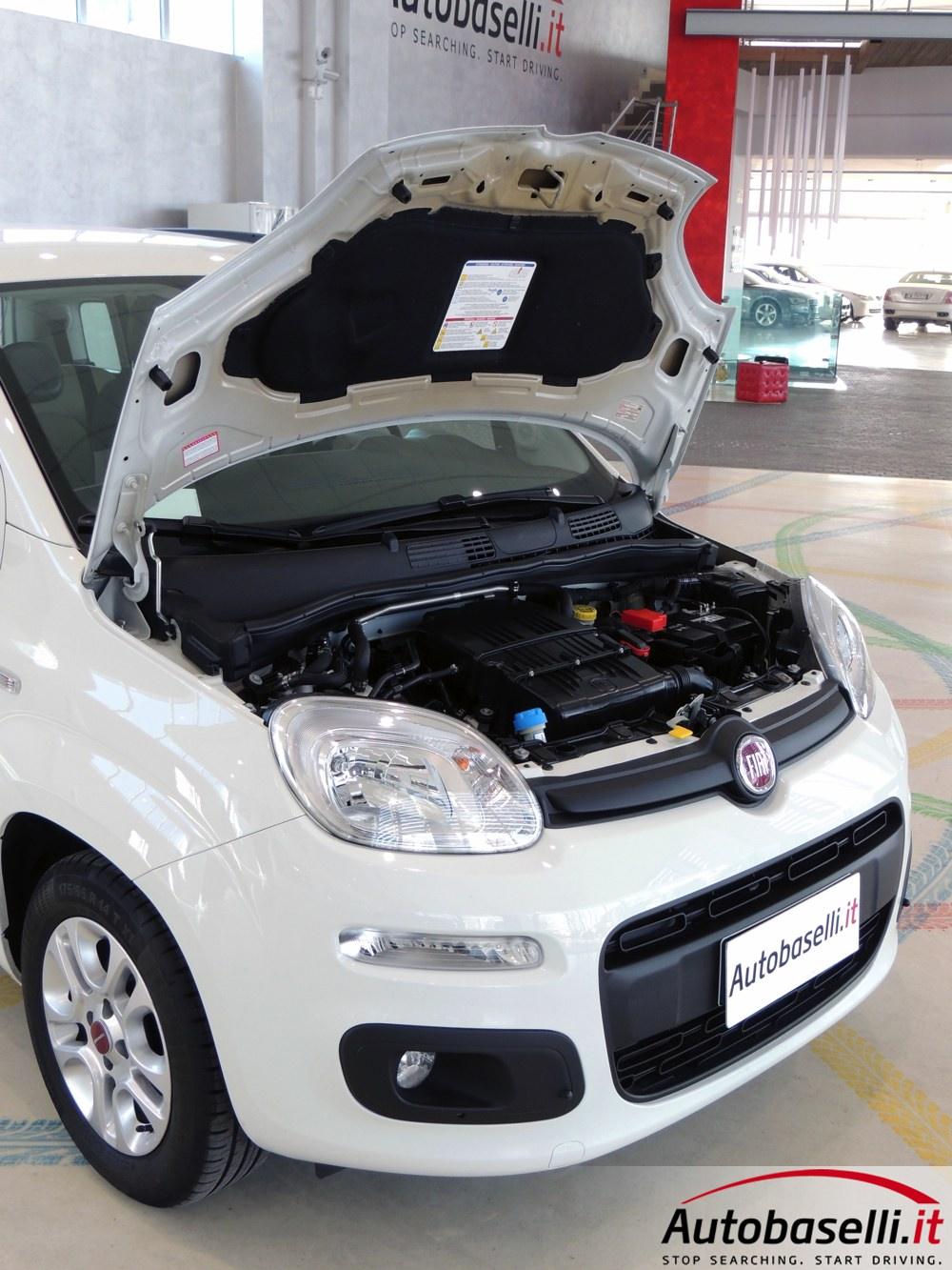 Ray Ban Caravan Uk Ebay Motors « Heritage Malta