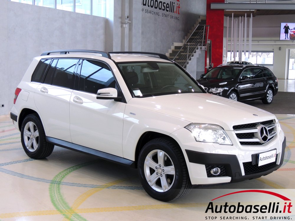 mercedes glk 220 cdi 4matic chrome pack tecnico off road cambio automatico pad direct select. Black Bedroom Furniture Sets. Home Design Ideas