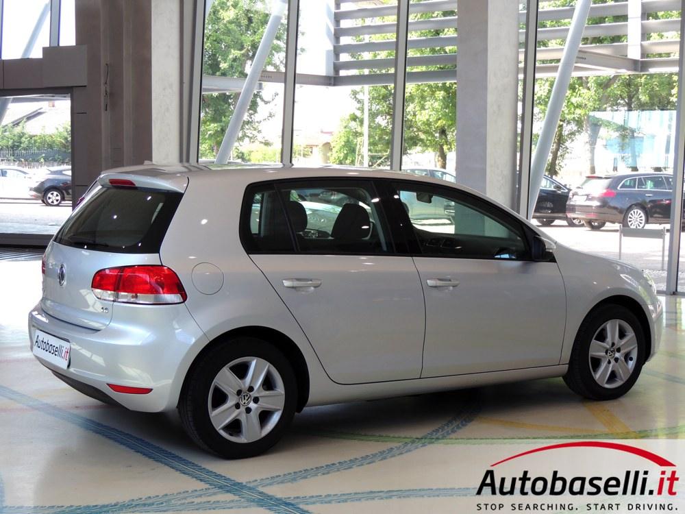autobaselli auto usate vendita auto usate automobili usato mercedes usate bmw usate audi. Black Bedroom Furniture Sets. Home Design Ideas