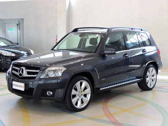mercedes glk 320 cdi 4matic chrome pack tecnico off road cambio automatico bluetooth. Black Bedroom Furniture Sets. Home Design Ideas