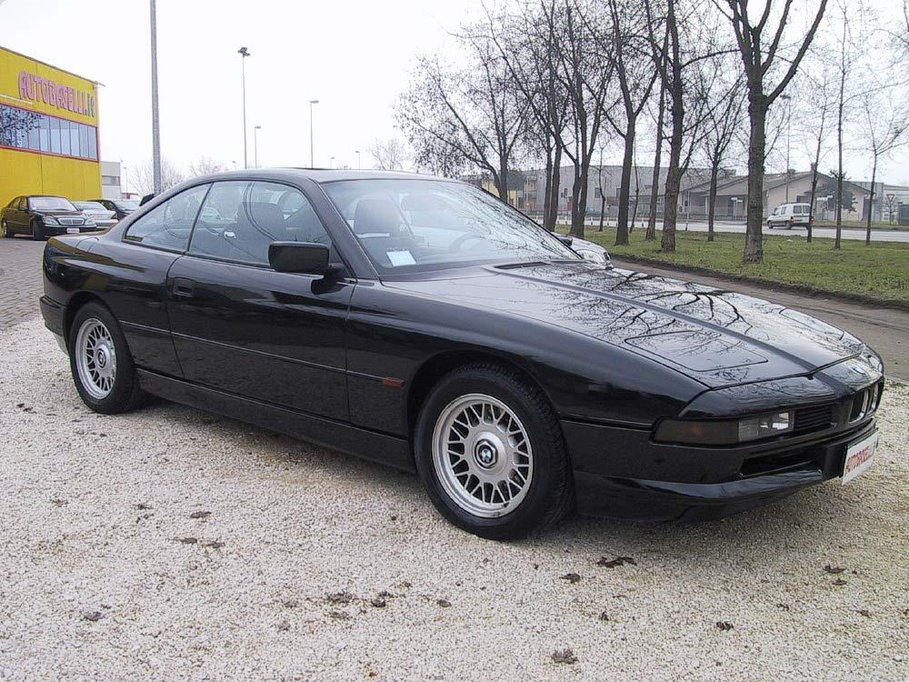 Vendo a sole tel 0309923047 for Costo per costruire garage per 2 auto in allegato