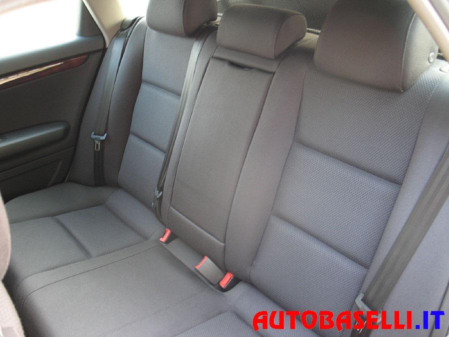 Audi A4 Nuovo Modello 2007 Upcomingcarshq Com