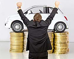 Compro auto usate a BRESCIA, Abruzzo, Italia, acquisto auto