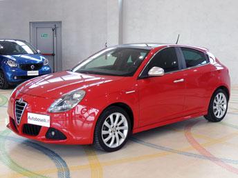 Alfa romeo giulietta 1 6 jtdm distinctive 105 cv sedili - Vetri oscurati casa ...
