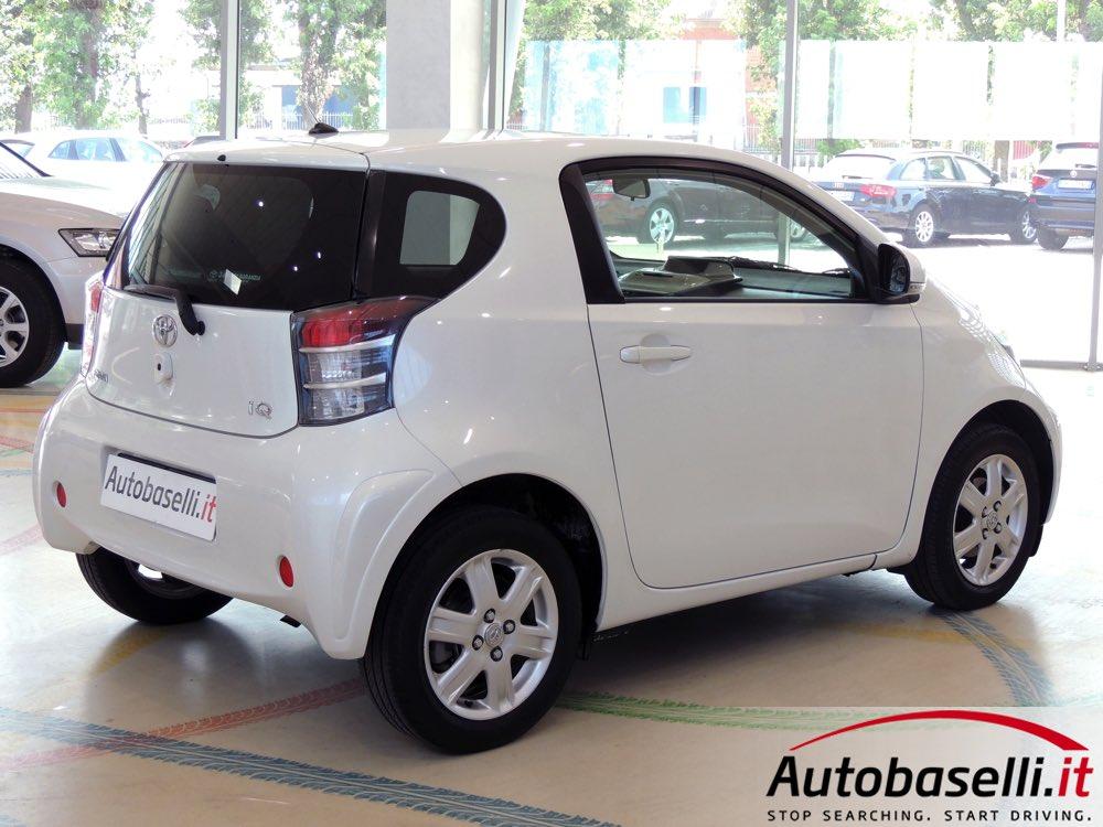 Auto Usate Torino Concessionari Fiat